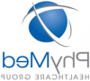 PhyMed医疗集团